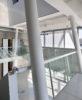 Photo de ALTIPLAN_Centre-du-Design-Liège
