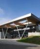 « Copyright Serge Brison / Art & Build Architect »
