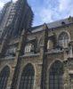 Eglise Saint-Hubert 01