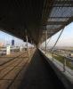 Aéroport de Charleroi 02