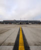 Aéroport de Charleroi 01