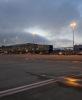 Aéroport de Charleroi 03